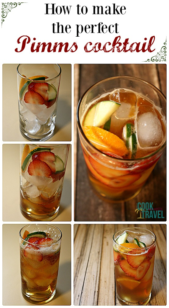 Pimms_Collage
