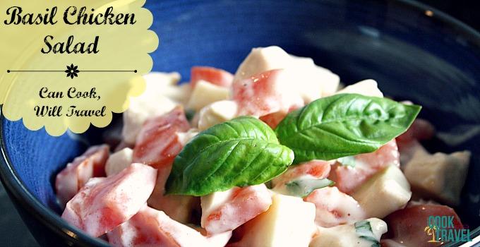 Basil Chicken Salad_Slider1
