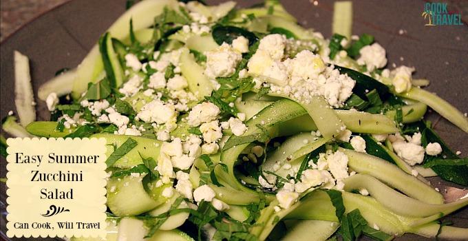 Easy Summer Zucchini Salad_Slider1