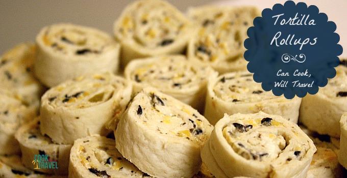 Tortilla Rollups_Slider1