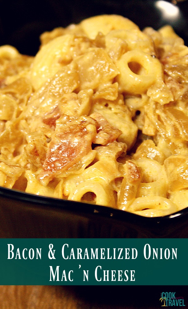 bacon-caramelized-onion-mac-n-cheese