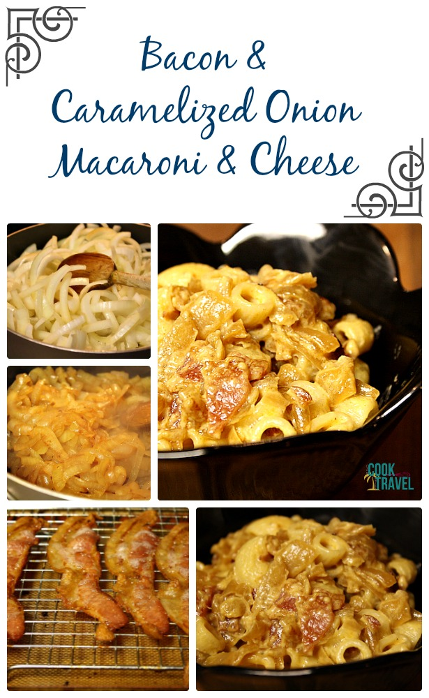 bacon-caramelized-onion-mac-n-cheese_collage