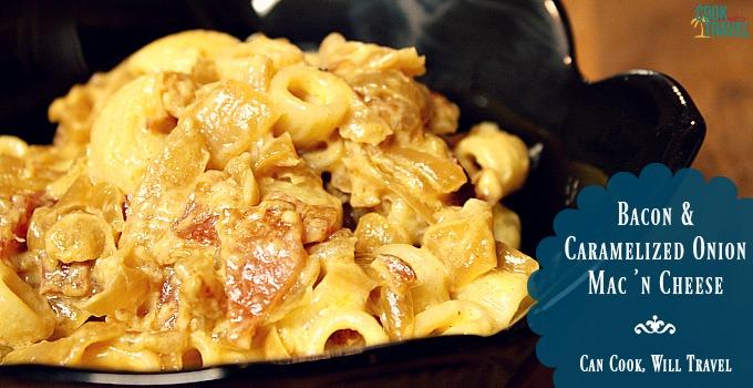 bacon-caramelized-onion-mac-n-cheese_slider