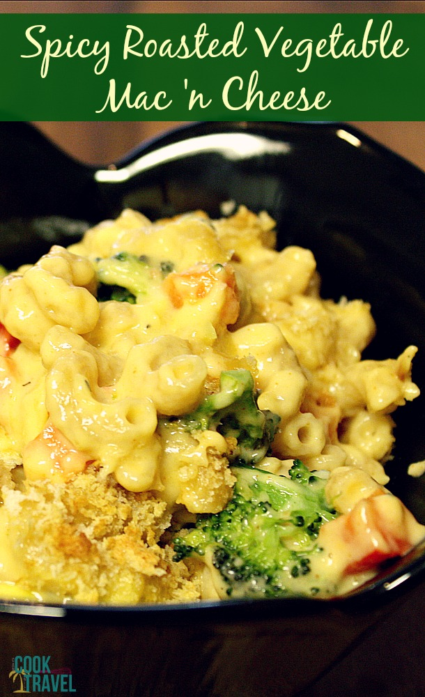 spicy-roasted-veg-mac-n-cheese