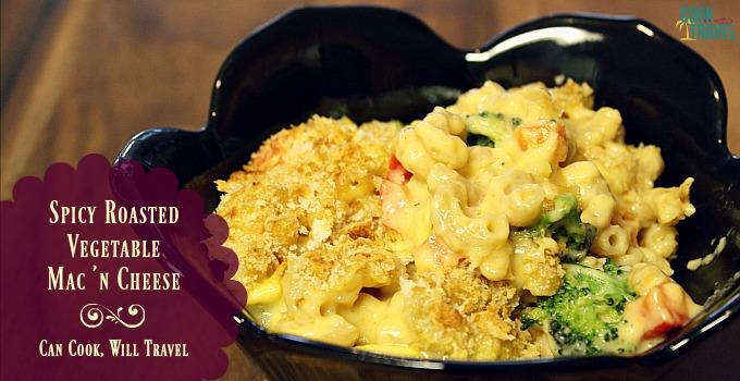spicy-roasted-veg-mac-n-cheese_slider1