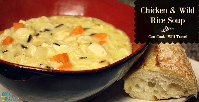chicken-wild-rice-soup_slider1