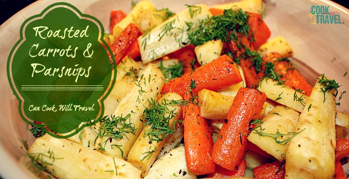 roasted-carrots-parsnips_slider2
