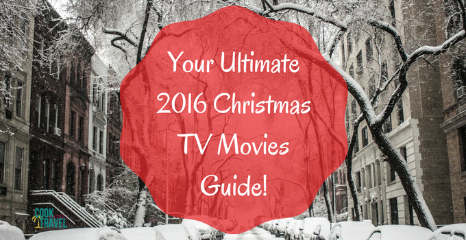 Christmas TV Movies