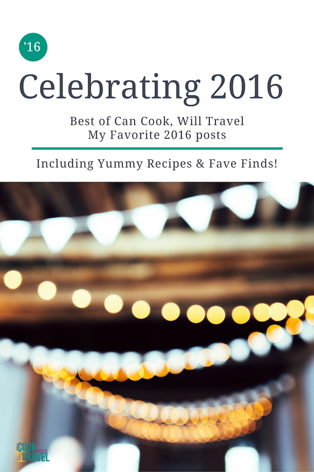 favorite 2016 posts