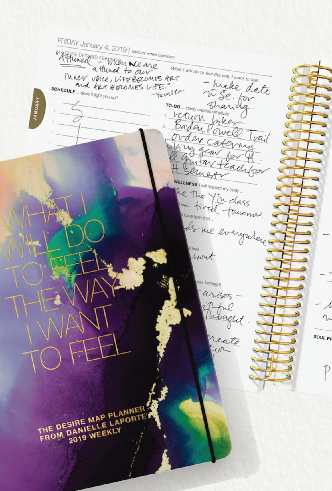 2019 Desire Map Planner Review & Giveaway - Can Cook, Will ... on depression map, tapestry map, new orleans streetcar line map, dream map, anger map, new orleans area zip code map, death map, mozambique map, war map, quality map, drive map, destiny map, vision map, sandman map, the iliad character map, happiness map, grief map, fire map, love map, abbey road map,